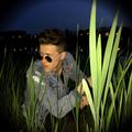 Demian (@franqure) Avatar