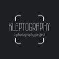 kleptography (@kleptography) Avatar