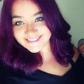 Miriam Lopez (@mlopez88) Avatar