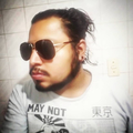 alex (@alexstevenhardy) Avatar