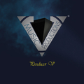 Producer V (@vmusic) Avatar