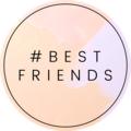 (@bestfriendsforeverish) Avatar