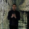 Nick Ayala (@mrayala) Avatar