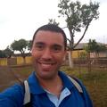 Ricardo Januário (@ricardojanuario) Avatar