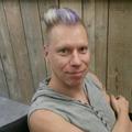 Johan Meskens (@johan_meskens) Avatar