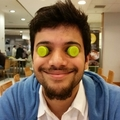 Angad Mann (@angadmann) Avatar