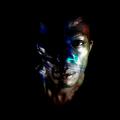 Joe Nebula2 (@joenebula2) Avatar
