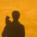 Martijn (@martijnvandam) Avatar