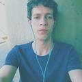 Robson (@realrobsonmoreira) Avatar