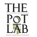 The Pot Lab (@thepotlab) Avatar