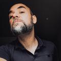 Mario Verduzco (@mario_verduzco) Avatar