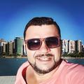 Ivan Silvino Lustosa (@ivanlustosa) Avatar
