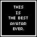 (@harvtron) Avatar