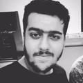 Bilal Tariq (@bilaltariqmaan) Avatar