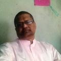 raju (@raju2814) Avatar