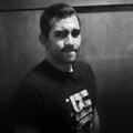 Pedro Uresti (@pedrouresti) Avatar