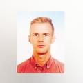 Bradley Loewen (@brloewe) Avatar
