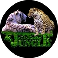 (@thegraphicjungle) Avatar