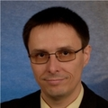Holger Burbach (@jetztpunker) Avatar