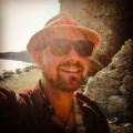 Ben Holden (@benholden) Avatar