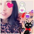 Yumi (@bloomingdale85) Avatar