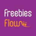 Freebies Flow (@freebiesflow) Avatar
