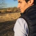 Luis Carlos Martinez Recio (@luismartinezrc) Avatar