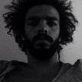 Budu (@abdelrahmanyehia) Avatar