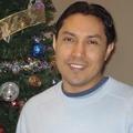 Juan Moreno (@jfmorenom) Avatar
