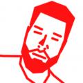 Chris (@arches) Avatar