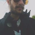 Luiz Ricardo Oliveira (@luizricardooliveira) Avatar