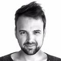 Andrew Benes (@andrewbenes) Avatar