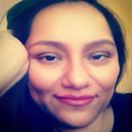 Reyna Méndz (@reynamendz) Avatar