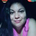 Halime Holguín B (@halime) Avatar