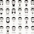 Bearded One (@mckennav4) Avatar