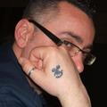 Stefano Innocenti (@stefanoinno) Avatar