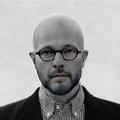 Markus Siepmann (@markus) Avatar