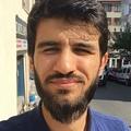 Burhan Çelik  (@bakaninsan) Avatar