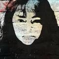 Patricia George-Zwicker (@pgzwicker) Avatar