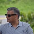 Nauman Zia Butt (@naumanziabutt) Avatar
