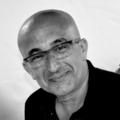 Oscar Romero (@oscar_romero) Avatar