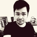 Anh Nguyen (@apeanimations) Avatar