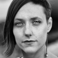Amelia Fais Harnas (@trulyamelia) Avatar