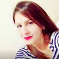 Gabriella Azevedo (@gabriellazevedo) Avatar