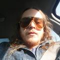 Graeme Ciciora (@ciciora) Avatar