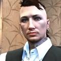 Andy (@lightforged) Avatar