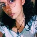 bia (@bibsx) Avatar