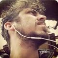 Guillermo Lizarzuay (@guillelizarzuay) Avatar