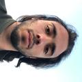 Luís Bugalho (@luisbugalho) Avatar