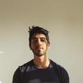 Felipe (@ffelipeflores) Avatar